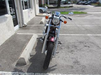 2010 Honda Fury Base Dania Beach, Florida 15
