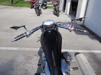 2010 Honda Fury Dania Beach, Florida 15