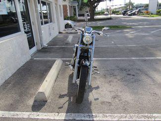 2010 Honda Fury Dania Beach, Florida 16