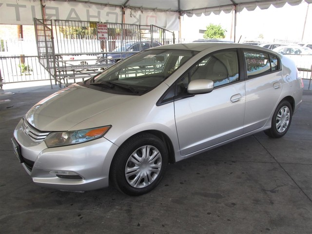 2010 Honda Insight LX Please call or e-mail to check availability All of our vehicles are avail