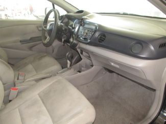 2010 Honda Insight LX Gardena, California 8