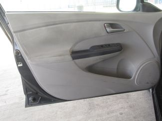 2010 Honda Insight LX Gardena, California 9