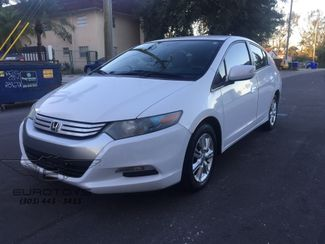 2010 Honda Insight EX | Miami, FL | EuroToys in Miami FL
