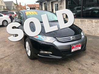2010 Honda Insight in , Wisconsin