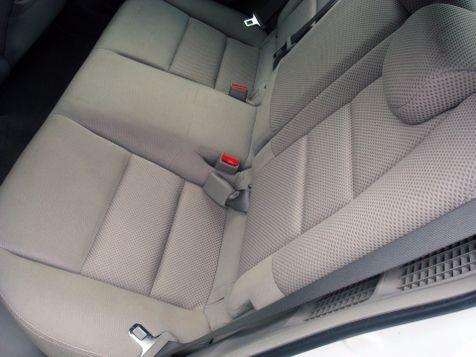2010 Honda Insight EX | Nashville, Tennessee | Auto Mart Used Cars Inc. in Nashville, Tennessee