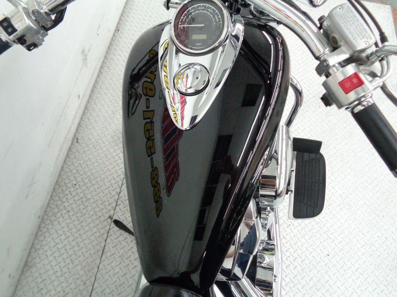 2010 Honda Interstate   Oklahoma  Action PowerSports  in Tulsa, Oklahoma
