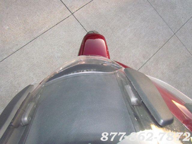 2010 Honda NT700VA NT700VA McHenry, Illinois 10