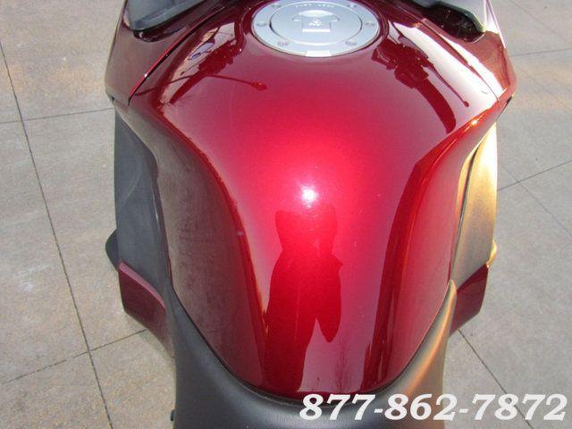 2010 Honda NT700VA NT700VA McHenry, Illinois 13
