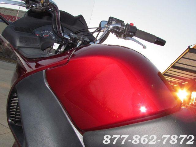 2010 Honda NT700VA NT700VA McHenry, Illinois 15