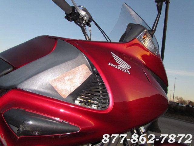 2010 Honda NT700VA NT700VA McHenry, Illinois 18