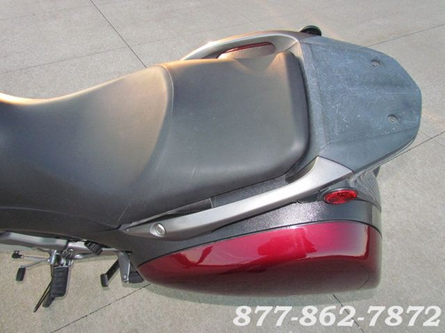 2010 Honda NT700VA NT700VA McHenry, Illinois 21
