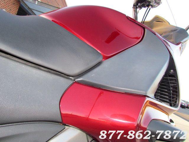 2010 Honda NT700VA NT700VA McHenry, Illinois 24