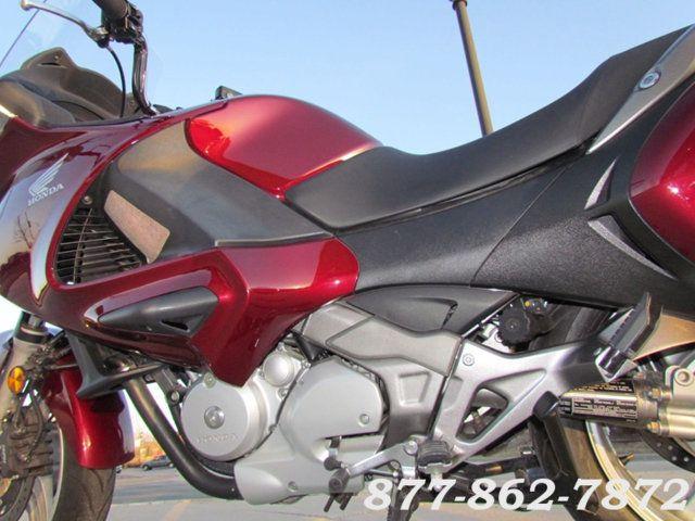 2010 Honda NT700VA NT700VA McHenry, Illinois 27