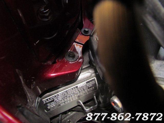 2010 Honda NT700VA NT700VA McHenry, Illinois 29