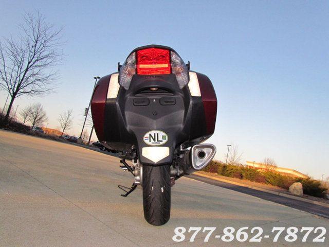 2010 Honda NT700VA NT700VA McHenry, Illinois 6