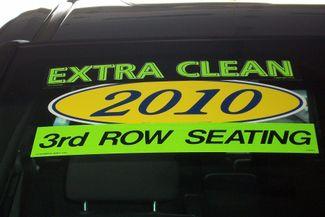 2010 Honda Odyssey Touring Bentleyville, Pennsylvania 9