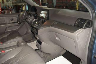 2010 Honda Odyssey Touring Bentleyville, Pennsylvania 20