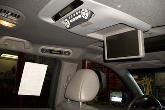 2010 Honda Odyssey Touring Bentleyville, Pennsylvania 16