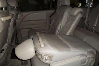 2010 Honda Odyssey Touring Bentleyville, Pennsylvania 14