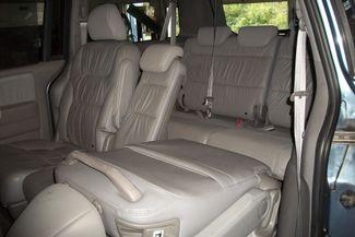 2010 Honda Odyssey Touring Bentleyville, Pennsylvania 25