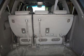 2010 Honda Odyssey Touring Bentleyville, Pennsylvania 27