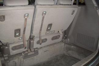 2010 Honda Odyssey Touring Bentleyville, Pennsylvania 29