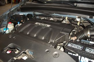 2010 Honda Odyssey Touring Bentleyville, Pennsylvania 33