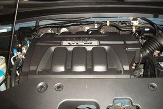 2010 Honda Odyssey Touring Bentleyville, Pennsylvania 36