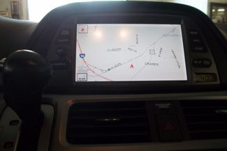 2010 Honda Odyssey Touring Bentleyville, Pennsylvania 7