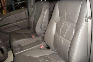2010 Honda Odyssey Touring Bentleyville, Pennsylvania 18