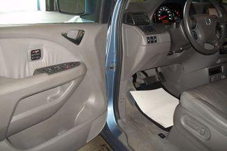 2010 Honda Odyssey Touring Bentleyville, Pennsylvania 19