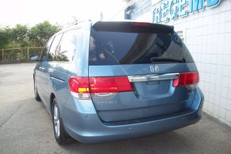 2010 Honda Odyssey Touring Bentleyville, Pennsylvania 31