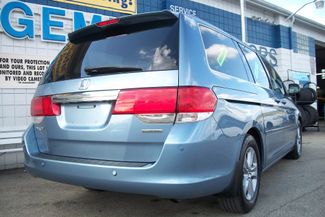2010 Honda Odyssey Touring Bentleyville, Pennsylvania 26