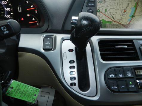 2010 Honda Odyssey EX-L  in Campbell, CA