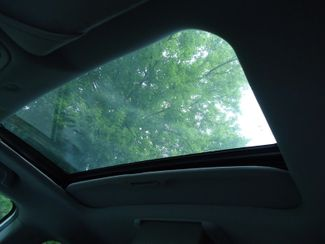 2010 Honda Odyssey EX-L Charlotte, North Carolina 24