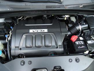 2010 Honda Odyssey EX-L Charlotte, North Carolina 27