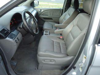 2010 Honda Odyssey EX-L Charlotte, North Carolina 11