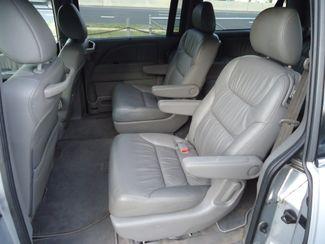 2010 Honda Odyssey EX-L Charlotte, North Carolina 13