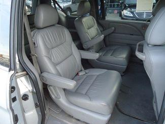 2010 Honda Odyssey EX-L Charlotte, North Carolina 15