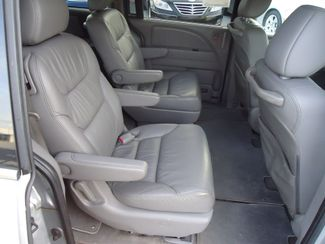 2010 Honda Odyssey EX-L Charlotte, North Carolina 16