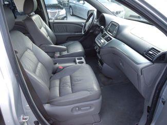2010 Honda Odyssey EX-L Charlotte, North Carolina 18