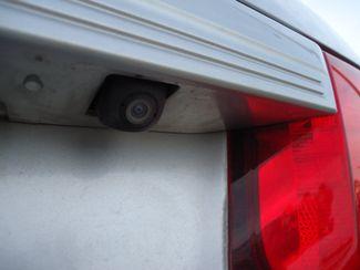 2010 Honda Odyssey EX-L Charlotte, North Carolina 20