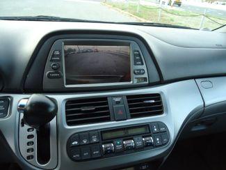 2010 Honda Odyssey EX-L Charlotte, North Carolina 21