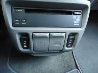 2010 Honda Odyssey EX-L Charlotte, North Carolina 22