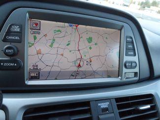 2010 Honda Odyssey EX-L Charlotte, North Carolina 23