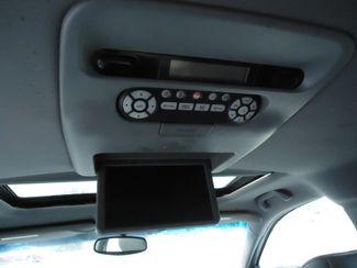 2010 Honda Odyssey EX-L Charlotte, North Carolina 25