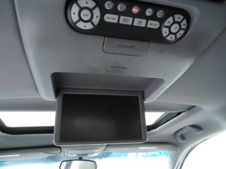 2010 Honda Odyssey EX-L Charlotte, North Carolina 26