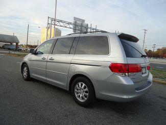 2010 Honda Odyssey EX-L Charlotte, North Carolina 5