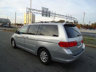 2010 Honda Odyssey EX-L Charlotte, North Carolina 6