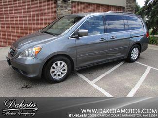 2010 Honda Odyssey EX Farmington, Minnesota